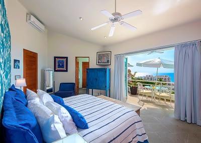 Luxury rental villa puerto vallarta casayvonneka 18
