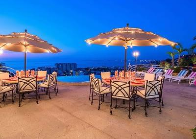 terrace casayvonneka 10
