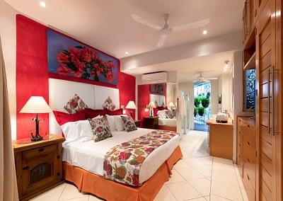 Luxury rental villa puerto vallarta casayvonneka 27
