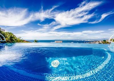 pool casayvonneka 1