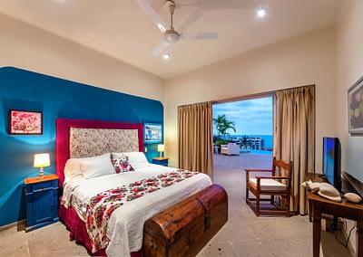 Luxury rental villa puerto vallarta casayvonneka 39