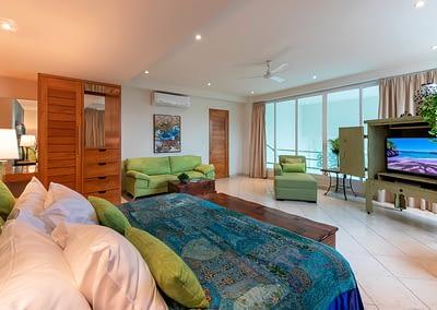 Luxury rental villa puerto vallarta casayvonneka 30