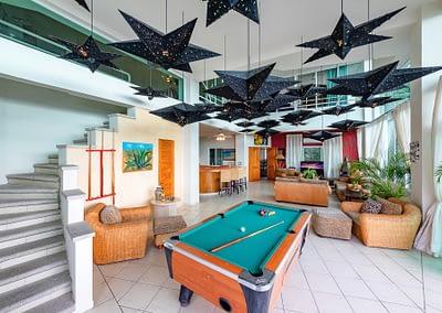Luxury rental villa puerto vallarta casayvonneka 23