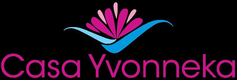 Casa Yvonneka
