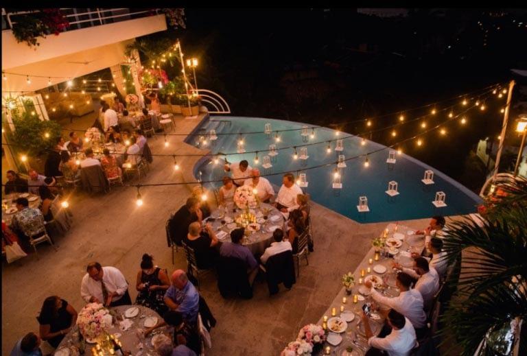 Vallarta Vacation: Fabulous Caletas